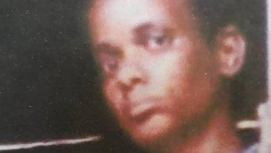 Photo of Mujer residente en La Caleta lleva más de un mes desparecida