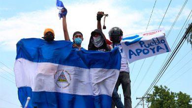 Photo of Se reanuda diálogo entre Gobierno y oposición de Nicaragua con presencia CIDH