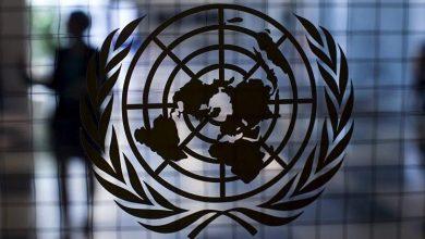 Photo of Rusia y la ONU piden a EEUU volver al consejo de los DDHH de la organización