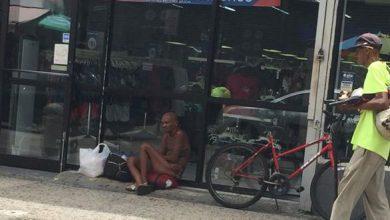 Photo of Puertorriqueños emigran por desempleo, mientras dominicanos se van en yola a esa isla