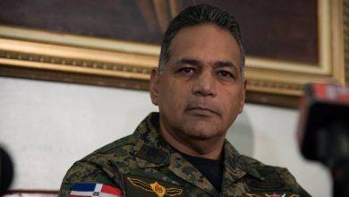 Photo of Sorprende a la nación el acuartelamiento de los militares