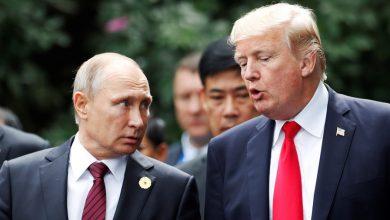 Photo of La Casa Blanca confirma cumbre de Trump y Putin