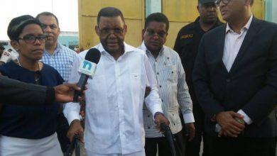 Photo of Fiscalía recurre sentencia que dejó en libertad a Quevedo y a Ericson de los Santos