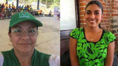 Photo of Asesinan dos regidoras y una candidata a diputada en México; aspirantes muertos suben a 107
