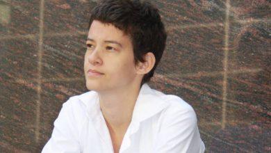 Photo of Rita Indiana retrata a los hijos de la revolución en «Hecho en Saturno»
