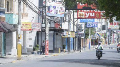 Photo of Llaman a paro 48 horas en SFM y Salcedo