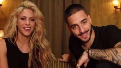 Photo of VIDEO: «Clandestino» destrona a «Despacito» como canción latina más vendida en EEUU