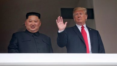 Photo of Trump asegura que evitó una «catástrofe nuclear» tras cumbre con Kim