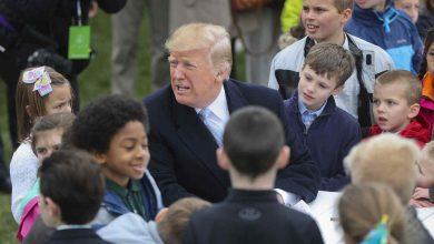 Photo of Trump pide a la Justicia poder detener a niños inmigrantes por más de 20 días