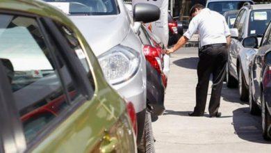 Photo of Venta de vehículos motoriza la cartera de préstamos de la banca dominicana