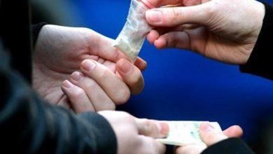 Photo of La producción global de cocaína y opio bate récords, según la ONU