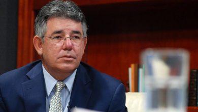 Photo of Víctor Díaz Rúa reitera que el 97% del dinero que manejó es del PLD