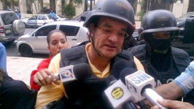 Photo of Harán nuevo juicio a Winston Rizik, condenado a por narcotráfico