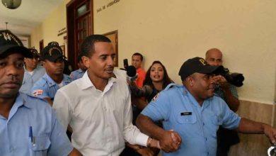 Photo of Envían a juicio de fondo a dirigente estudiantil acusado de estafa