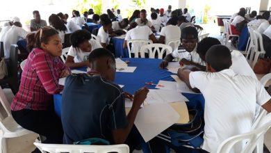 Photo of Un proyecto de vida para los jóvenes dominicanos