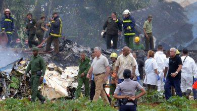 Photo of Accidente de Cuba se debió a un «fallo humano» de pilotos, según aerolínea