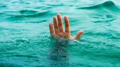 Photo of Encuentran hombre ahogado a orillas del mar Caribe en el Malecón