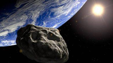 Photo of Naciones se unen en la caza de asteroides que podrían impactar la Tierra