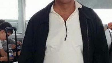 Photo of Avelino Astacio, el piloto dominicano involucrado en varios casos de narcotráfico en Sudamérica