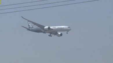 Photo of EE.UU. pide a OMC que determinen monto de sanciones a la Unión Europea por el caso Airbus