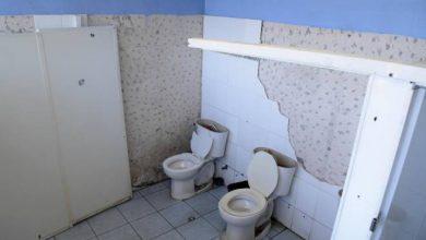 Photo of Varios edificios de instituciones públicas en Santiago presentan deterioro