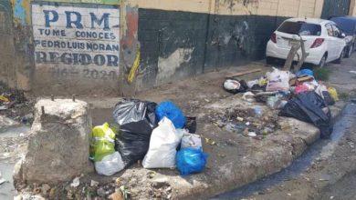Photo of Ayuntamiento del Distrito Nacional anuncia eliminación de vertederos improvisados