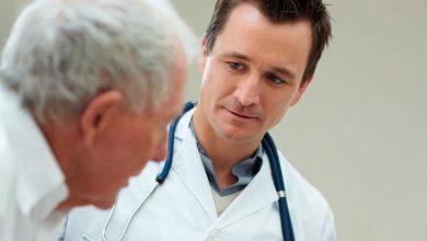Photo of Los tabúes son obstáculos para el diagnóstico oportuno de cáncer de próstata