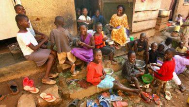 Photo of Canasta básica en Haití aumenta 8% en el último año
