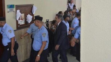 Photo of Envían a prisión exdirector CORDE y a otros 7; dejan libre exregistradora de Títulos