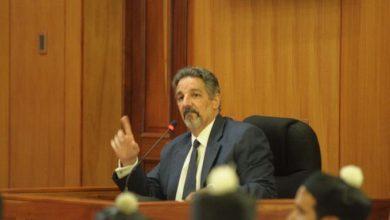 Photo of Exdirector de CORDE desconocía que para vender Los Tres Brazos necesitaba aprobación del Congreso