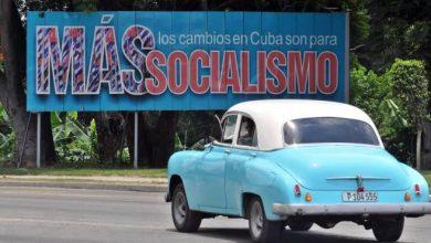 Photo of Cuba debe aumentar inversión para cerrar «brecha» económica con Latinoamérica
