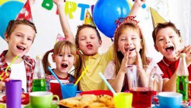 Photo of ¿Por qué los testigos de Jehová no celebran su cumpleaños?