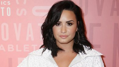 Photo of Demi Lovato es ingresada por una supuesta sobredosis de droga