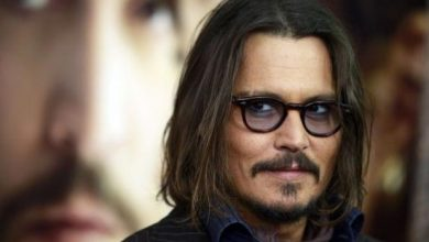 Photo of Johnny Depp demandado por supuesta agresión