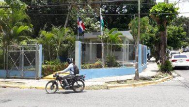 Photo of Víctima de embargo ilegal pide a las autoridades poner un alto a este tipo de acciones