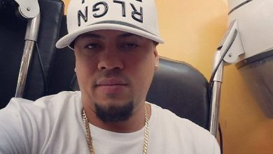 Photo of Matan a dominicano en El Bronx; el ex de su novia