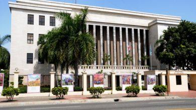 Photo of Nueva Estafa Contra El Ministerio De Educacion Por 45 Millones De Pesos