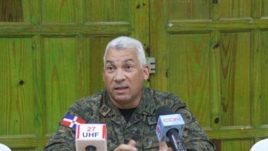 Photo of Jefe de Policía Municipal lamenta fallecimiento involuntario durante operativo