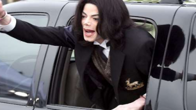 Photo of Conrad Murray reveló que Michael Jackson fue «castrado químicamente» por su padre para mantener su voz aguda