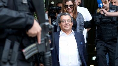 Photo of Diputados vuelven a rechazar que se investiguen pagos a Joao Santana