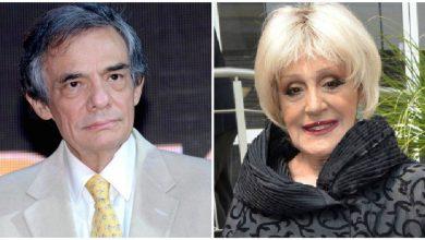 Photo of Expareja de José José asegura que el cantante no dejará herencia: «No tiene ni un centavo»