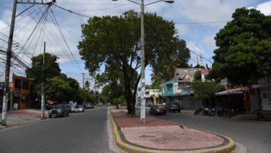 Photo of Residentes de Los Tres Brazos se concentrarán otra vez frente a la Procuraduría