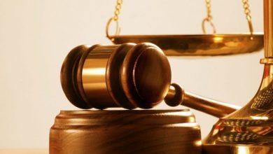 Photo of Tribunal condena a cinco hombres por muerte de alemán en Los Ríos
