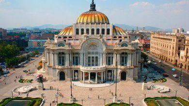 Photo of Visas gratis, la vía para los dominicanos que hacen turismo