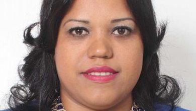 Photo of Envían a prisión a directora Ministerio de Juventud por falsificaciones en autorizaciones de combustibles