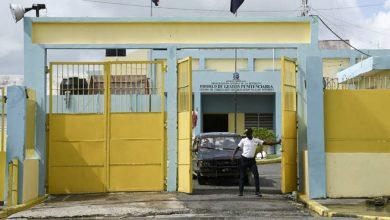 Photo of Prisión preventiva a mujer por golpear a su madre de 86 años