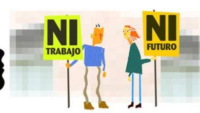 Photo of Los «Ni-Ni» en República Dominicana