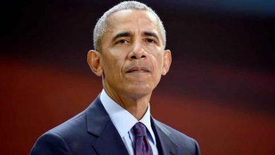 Photo of Obama confía en el futuro del Acuerdo de París y cree que EEUU volverá