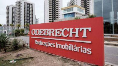 Photo of Para Odebrecht, acuerdo con CGU y AGU fortalece la seguridad jurídica para retomada de los negocios