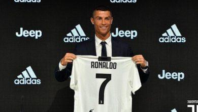 Photo of El día soñado por Cristiano y la Juventus